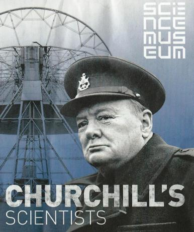 churchillscientists3